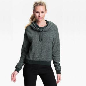 Nike Stanton Hoodie Sweatshirt